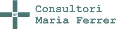 Consultori Maria Ferrer